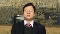 李耀辉_好大夫在线