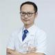 黄文华-好大夫在线