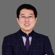 俞永濤_好大夫在線