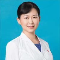 詹钟平医生