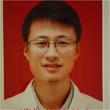 王海生_好大夫在线