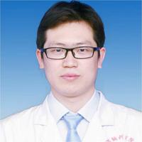 张卫东_好大夫在线