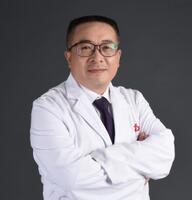 胃腸間質瘤規范和多科學治療團隊_好大夫在線