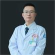 刘坤_好大夫在线