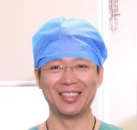 徐斌主任蘇州團隊_好大夫在線