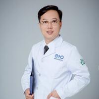 贾二龙_好大夫在线