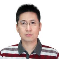 王云龙_好大夫在线
