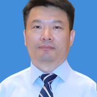 青島大學附屬醫院西海岸泌尿外科二病區王科醫生團隊_好大夫在線