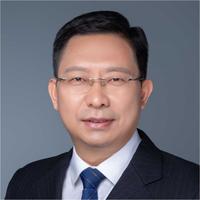 梁东风医生