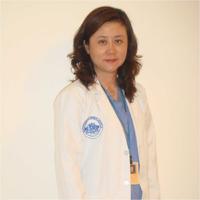 黄渭清医生
