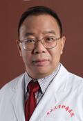 谢小明医生