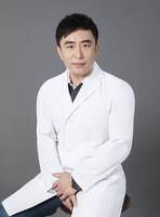 薛志强_好大夫在线