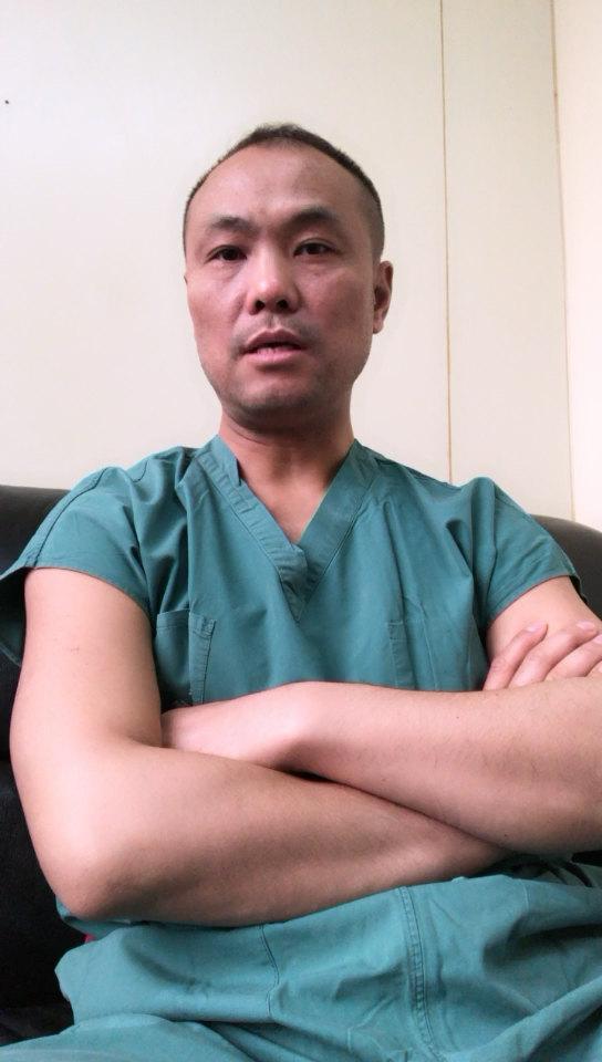 肩关节脱位为什么要做关节镜手术?