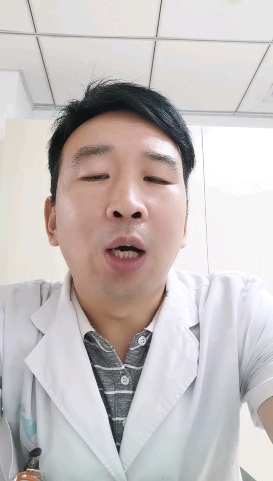 灰指甲用药有副作用吗?对肝有影响吗?