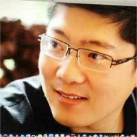 李辉_好大夫在线