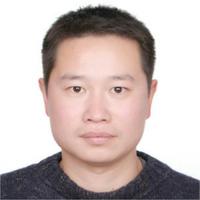 张永磊_好大夫在线