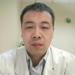 邵洪锦_好大夫在线