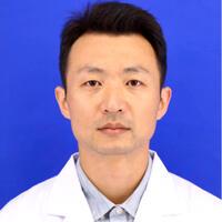 王春峰医生