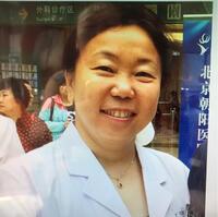 刘正新_好大夫在线