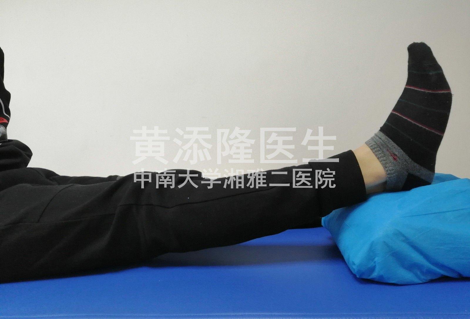 PCLR康复--伸直锻炼1_副本.jpg