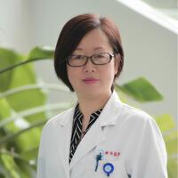 郑磊贞医生