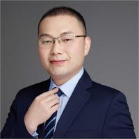 刘洋_好大夫在线