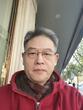 刘海峰_好大夫在线