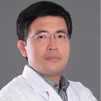胆胰疾病ERCP专家团队_好大夫在线