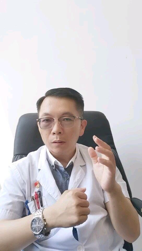 性功能障碍,都是药物惹的祸?