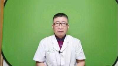 鼻窦炎和鼻窦癌的区别是什么?
