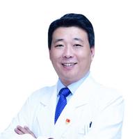刘耀_好大夫在线