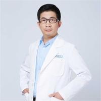 刘毅东_好大夫在线