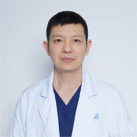 杨辉俊_好大夫在线