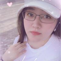 刘海华_好大夫在线