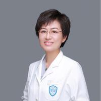 北京食管早癌ESD團隊_好大夫在線