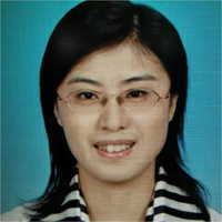 朱晓娟医生