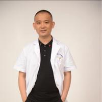 杨晓宇_好大夫在线