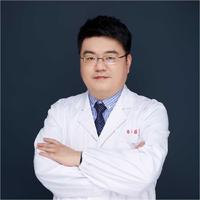 白文坤_好大夫在线