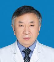 刘伟_好大夫在线