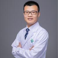 尹承龙医生