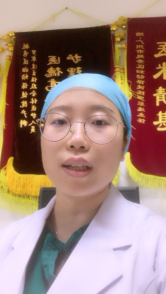 子宫内膜息肉必须做宫腔镜手术吗