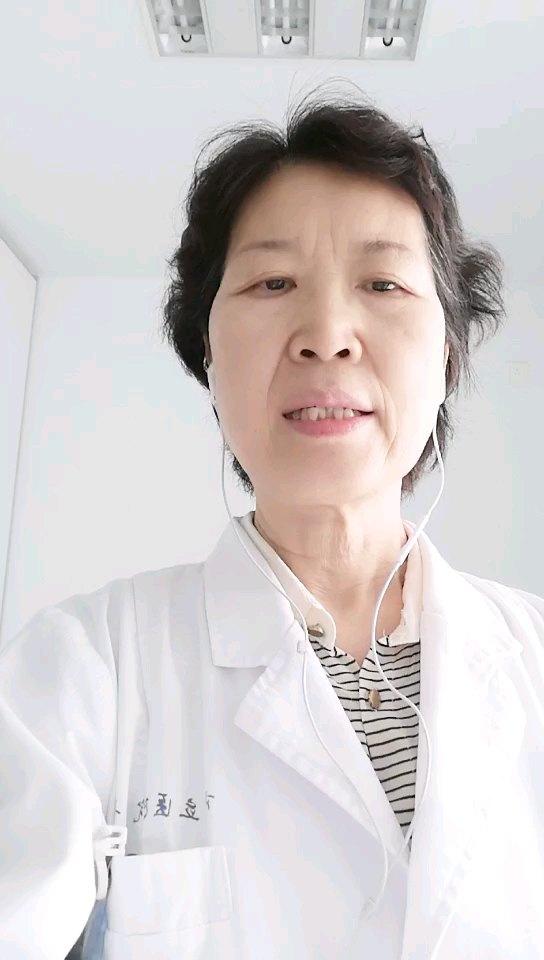慢性咽炎怎么治疗