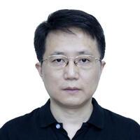 江跃全_好大夫在线