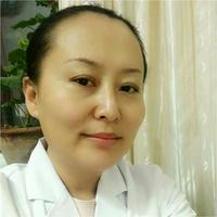 內蒙古西部重癥、疑難肝病專家組_好大夫在線