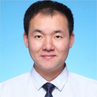 北京兒童醫院燒傷整形外科團隊_好大夫在線