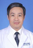 张文志医生