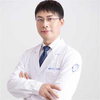 王清_好大夫在线
