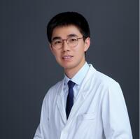 谭智超医生