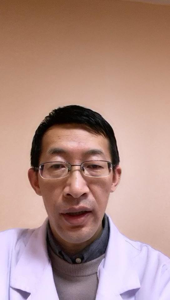 前列腺液里的白细胞多少,怎么理解它?(一)