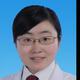刘琳砚-好大夫在线